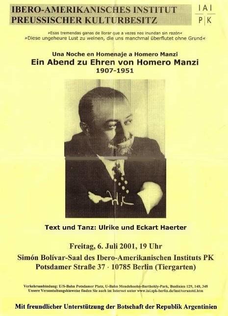IAI-Plakat