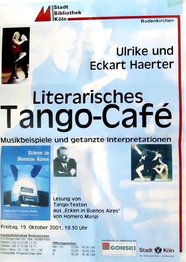 Stadtbibliothek Koeln