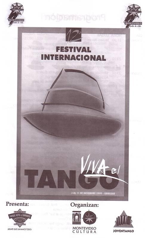 Montevideo 99