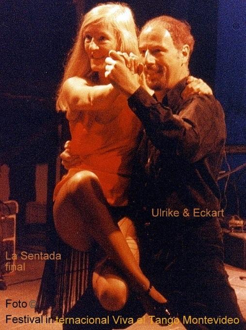 Foto (c) Festival int. Viva el Tango Montevideo