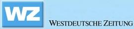 wz-logo